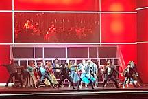Teatro Repower, Assago, Italy