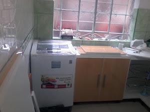 reformas y soluciones del hogar drywall, mayolica porcelanato pisos laminados electricidad 0