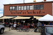 Station 26 Brewing Co, Denver, United States