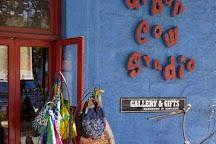 Urban Cow Studio, Adelaide, Australia