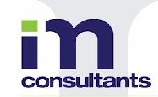 I.M Consultant karachi