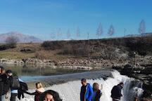 Mont Travelers Podgorica, Podgorica, Montenegro