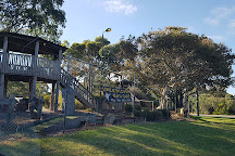 Dingley Village Adventure Golf, Dingley Village, Australia