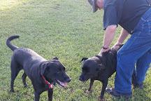 Shreveport Dog Park, Shreveport, United States
