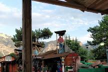 Levicoland, Levico Terme, Italy