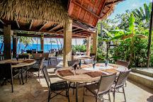 Ylang Ylang Beach Front Yoga Studio, Montezuma, Costa Rica