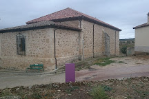 Bodega Cillar de Silos, Quintana del Pidio, Spain