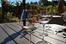 Barnett Vineyards, St. Helena, United States