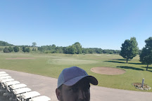 Oak Grove Golf Course, Harvard, United States