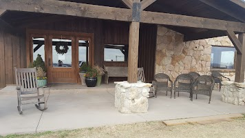 Drummond Lodge Map Oklahoma Mapcarta