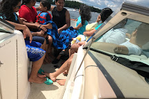 Bolton Boat Tours and Water Sports on Lake George, Diamond Point, United States