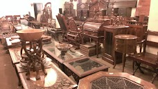 Pakistan Furniture islamabad