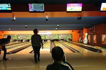 Olympia Bowling Atina, Atina, Italy