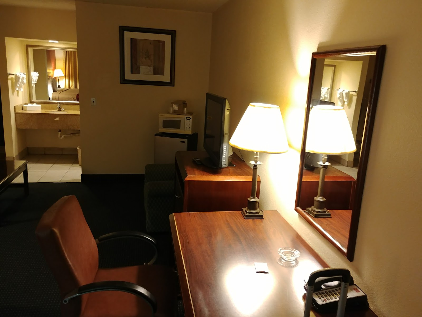 Courtyard by Marriott Norwalk - Connecticut - Tripcarta