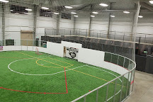 Miller Activity Complex, Castle Rock, United States