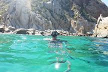 Pelican Rock, Cabo San Lucas, Mexico