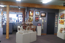 Gallery Moab LCA, Moab, United States