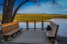 Riverfront Regional Park, Healdsburg, United States