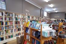 Books & Company, Picton, Canada