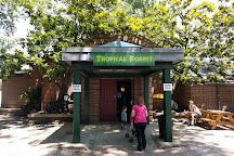 Staten Island Zoo, Staten Island, United States