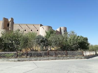Herat Mazda Center هرات مازدا سنتر