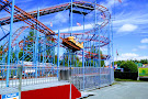 Nokkakivi Amusement Park
