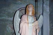 Parrocchia San Martino Vescovo, San Vito al Tagliamento, Italy