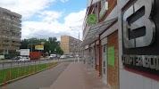 Комиссионка на Советской, Октябрьская улица на фото Щёлкова