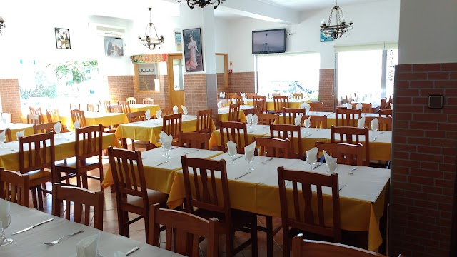 Café Restaurante ESPLANADA