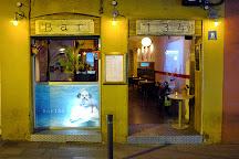 Bar 134, Barcelona, Spain