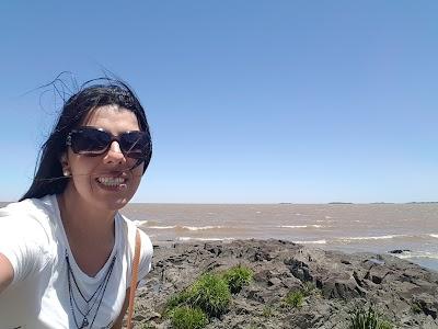 La Bodeguita, Colonia, Uruguay | Phone: +598 4522 5329
