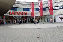 EASTGATE Berlin, Berlin, Germany