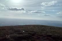 Mount Leinster, Bunclody, Ireland