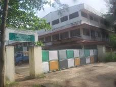 TERUMO PENPOL Pvt. Ltd. thiruvananthapuram