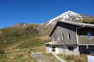 Manganui Ski Area