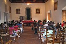 Monastero Camaldoli, Camaldoli, Italy