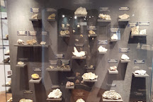 Central Mining Museum (Kozponti Banyaszati Muzeum), Sopron, Hungary