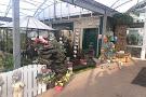 Garrion Bridges Garden & Antique Centre