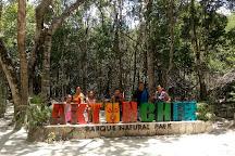 Aktun Chen, Akumal, Mexico
