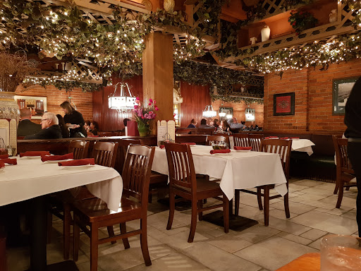 Pegasus Taverna