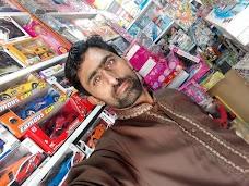 Dockers, Saddar Rawalpindi rawalpindi