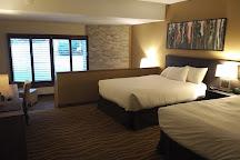Horseshoe Resort, Horseshoe Valley, Canada