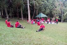 Taman Lembah Hijau Lampung, Bandar Lampung, Indonesia
