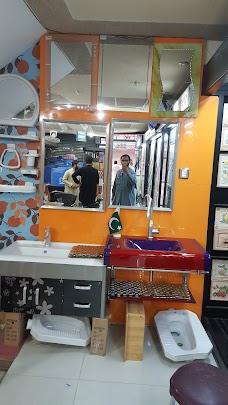 Galaxy Tiles Quetta quetta