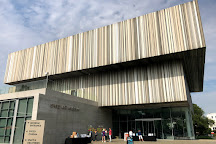 The Speed Art Museum, Louisville, United States