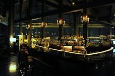 【公式】汐留 夜景 majestic Shiodome | 歓迎会 二次会