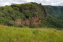 Krantzkloof Nature Reserve, Pinetown, South Africa