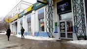 SubWay, улица Республики, дом 1 на фото Тюмени
