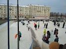 Читай-город на фото Березников