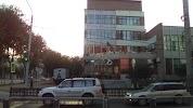 Главное Управление МЧС России По Сахалинской Области, улица Ленина, дом 254 на фото Южно-Сахалинска